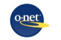 Image: onet logo
