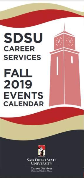 calendarfrontpagefall2019.png
