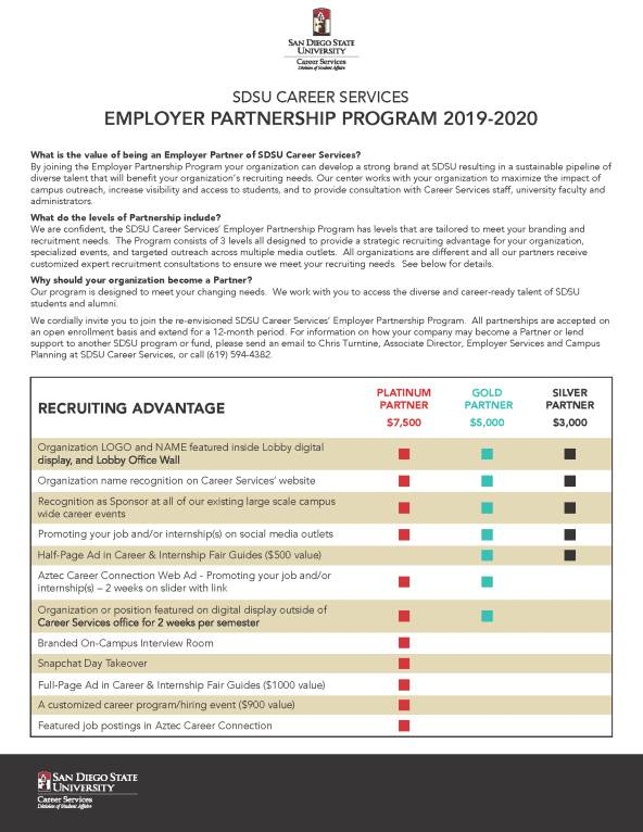 2019-2020_employer_partnership_program-1_page_1.png