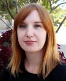 photo of Erika Hess