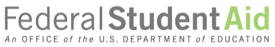 federal student aid: An Office of the US Department of Education