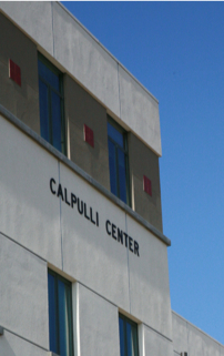Photo: Calpulli Center