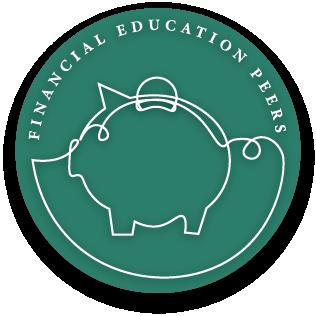 fratmaners logo