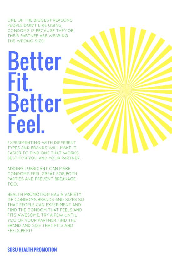 better_fit.better_feel._(6).png