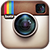 instagram_icon_50px.png