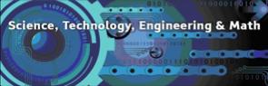Image: STEM logo