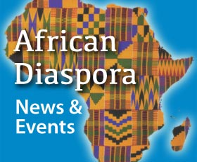 African Diaspora News and Events
