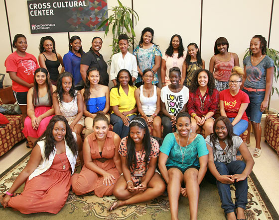 African Descent Culture What is African Descent