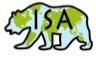 Image: isa logo