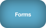 Form graphic pointing down.