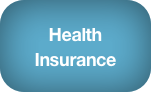 Health Insurance graphic with down arrow