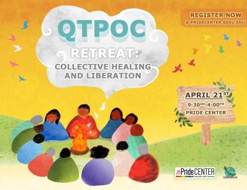 qtpoc_poster_retreat-big.jpg