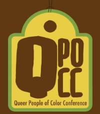 qpocc_logo.jpg