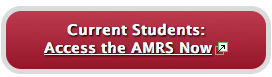 Access  the AMRS Now