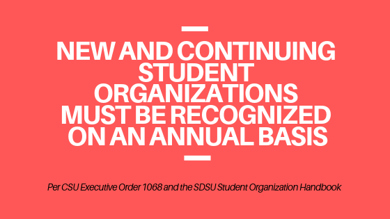 new_and_continuing_student_organizations_be_recognized_on_an_annual_basis_(2).png