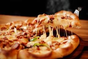 pizza_eas_food_announcement.jpg