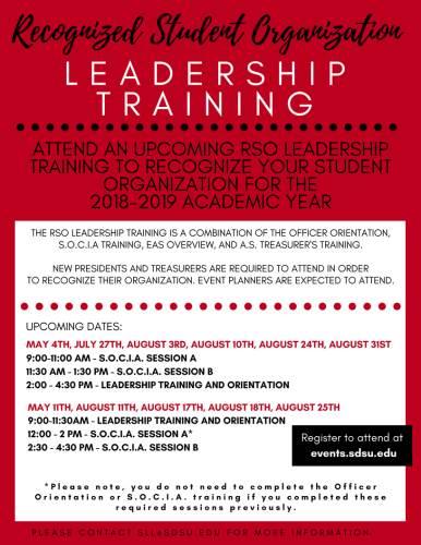rso_leadership_training_1.png