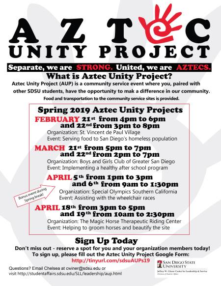 aztec_unity_project_spring_2019_flyer.jpg