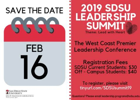 leadership_summit_19_registraton.jpg