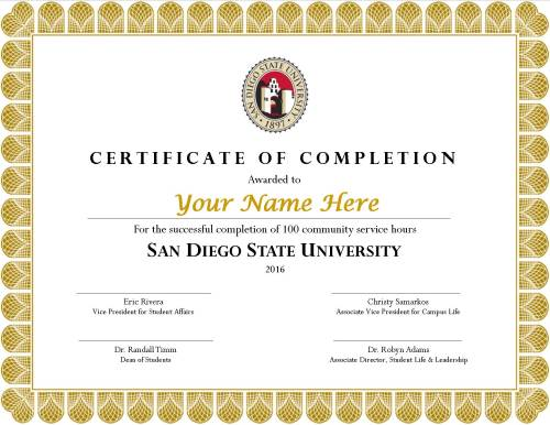 sample_cs_certificate.jpg