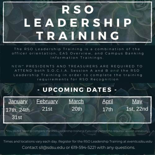 new_rso_leadership_training_dates.png