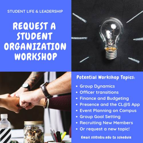 request_a_workshop_for_your_student_organization_and_work_shop_topics.png