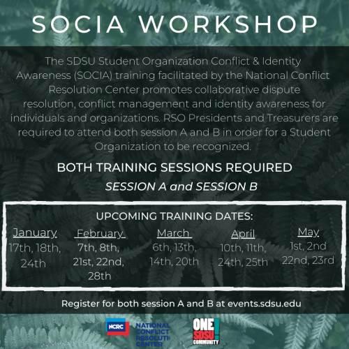 socia_workshop.png