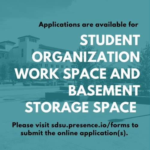 student_organization_work_space_and_basement_storage_space_(2).png