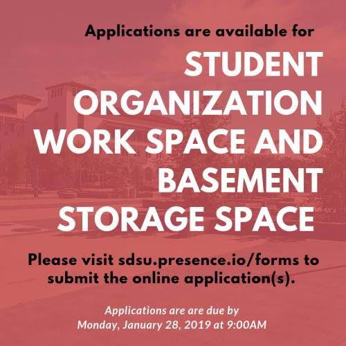 student_organization_work_space_and_basement_storage_space_(4).png