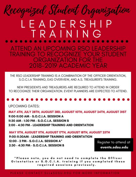 rso_leadership_training_updated_4.23.2018.png