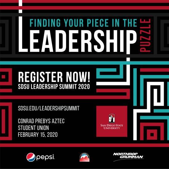09-19-334_sdsu_leadership_summit_2020-ig-r1-01.jpg
