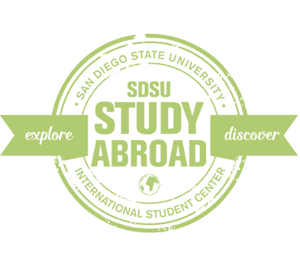 Delaying Graduating to Study Abroad?