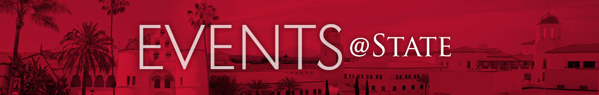 sdsu events header