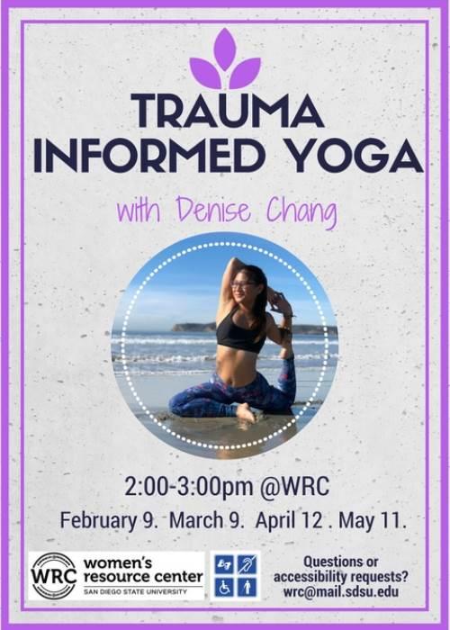 trauma_informed_yoga_(1).jpg