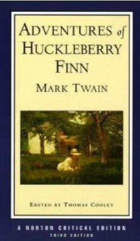 adventures_of_huckleberry_finn.png