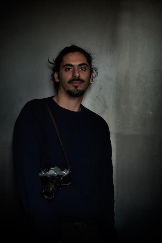 Mario Badagliacca
