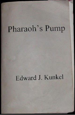 pharaohs_pump.png
