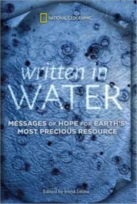 written_in_water.png
