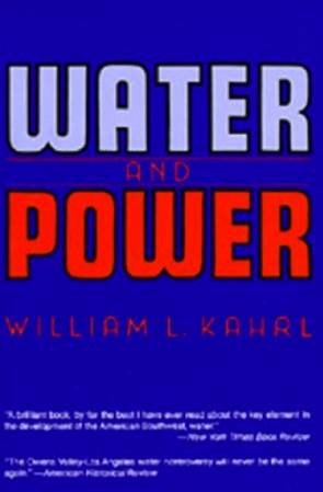 water_and_power.png