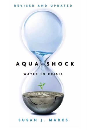 aqua_shock.png