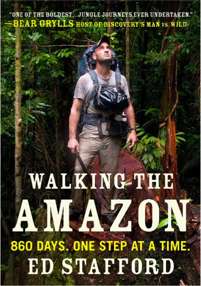 walking_the_amazon.png