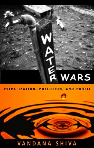 waterwars.png
