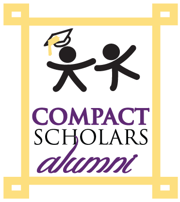 Compact Scholar Alumni