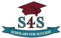 s4s_logo_large.jpg
