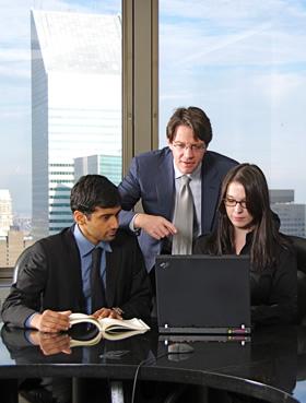 office_meeting_x.jpg