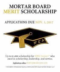 merit_scholarship_2017.jpg