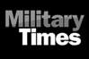 militarytimes.jpg