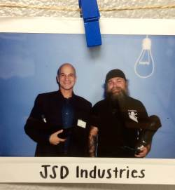 jsd_industries_photo.jpg