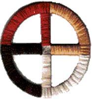 elymash_circle.jpg