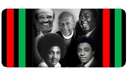 african american oral histories icon